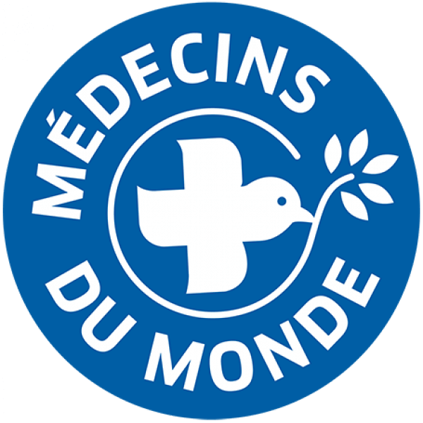 coordinateurtrice-medicale-adjoint-rdc-bukavu-020521134532-img