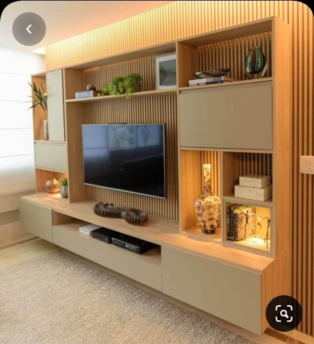 design-en-menuiserie-moderne-020521182620-img
