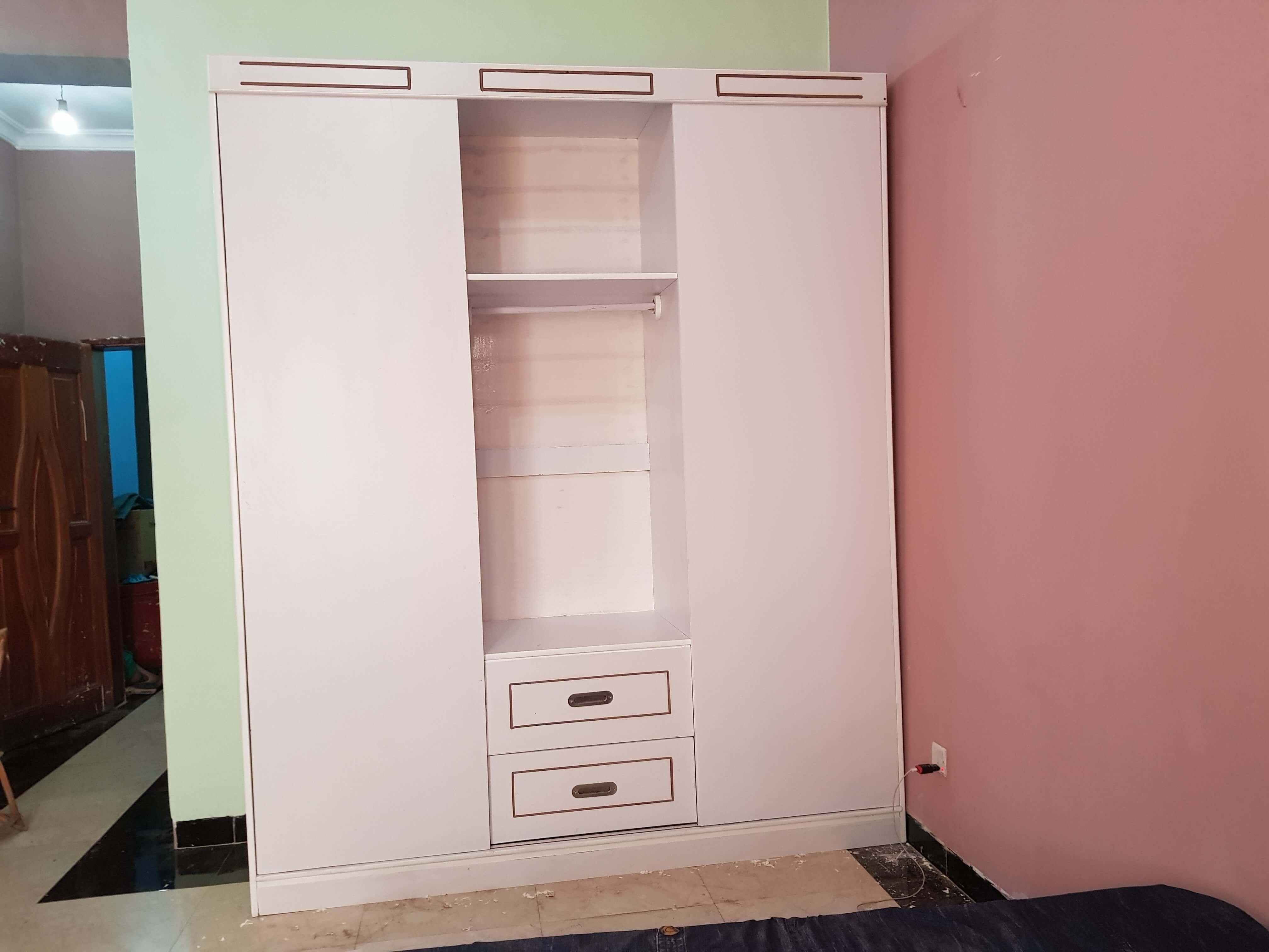 design-en-menuiserie-moderne-020521183600-img