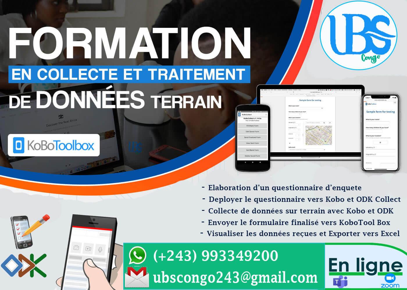 formation-en-collecte-et-traitement-de-donnees-020521090137-img