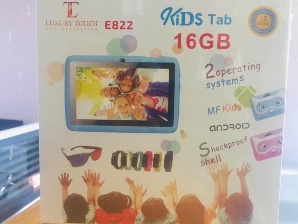 tablette-pour-enfant-190421105732-img